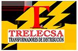 Trelecsa :: Transformadores Compactos Eléctricos